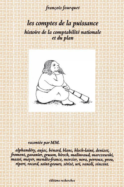 puissance de la douceur pdf